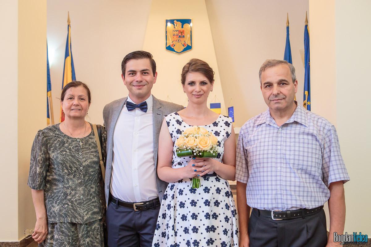 Cununie-Civila-Katy-si-Costin-24