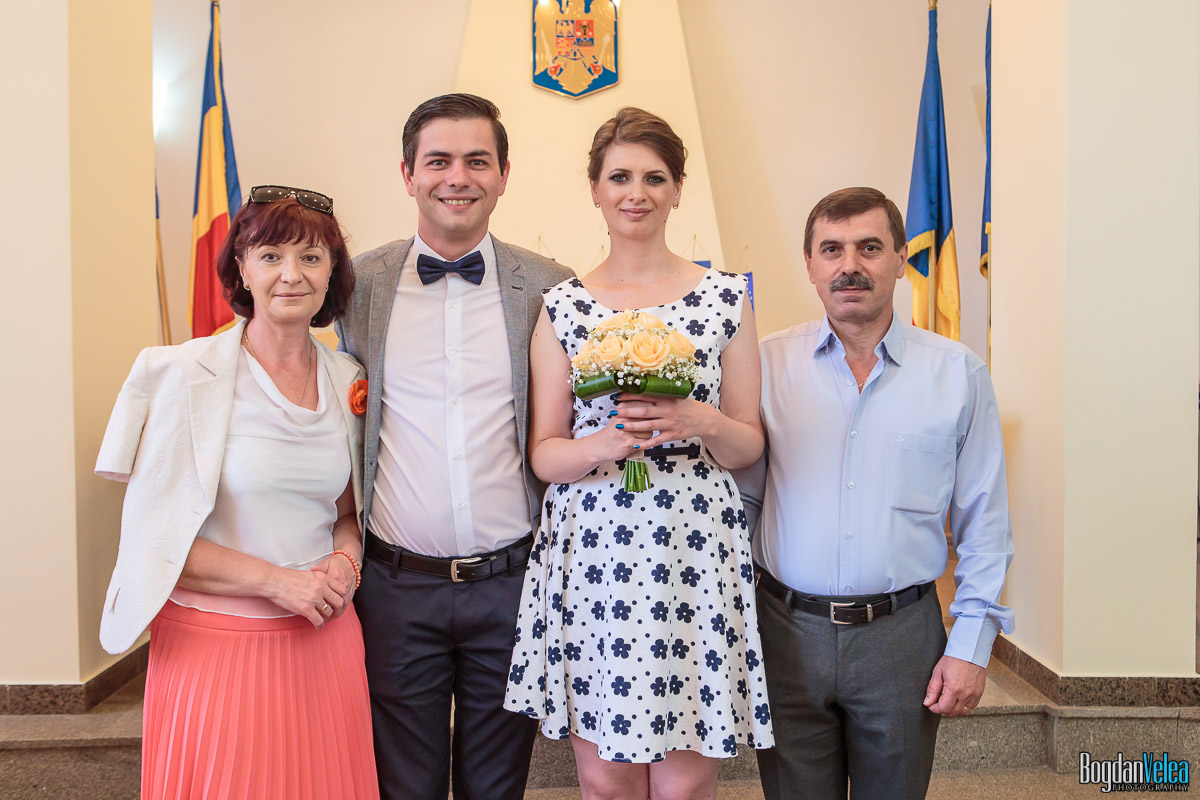 Cununie-Civila-Katy-si-Costin-30