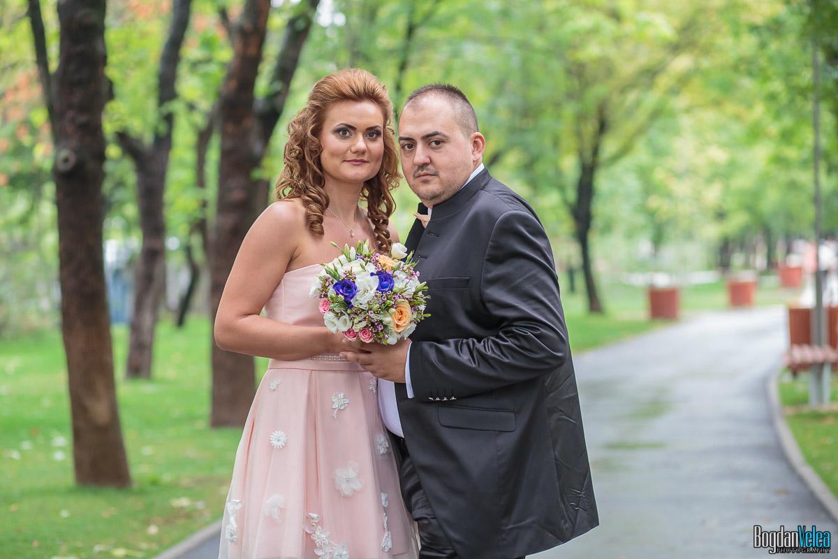 Cununie-Civila-Cristina-si-Andrei-29