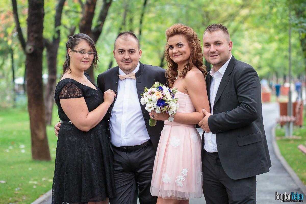 Cununie-Civila-Cristina-si-Andrei-40