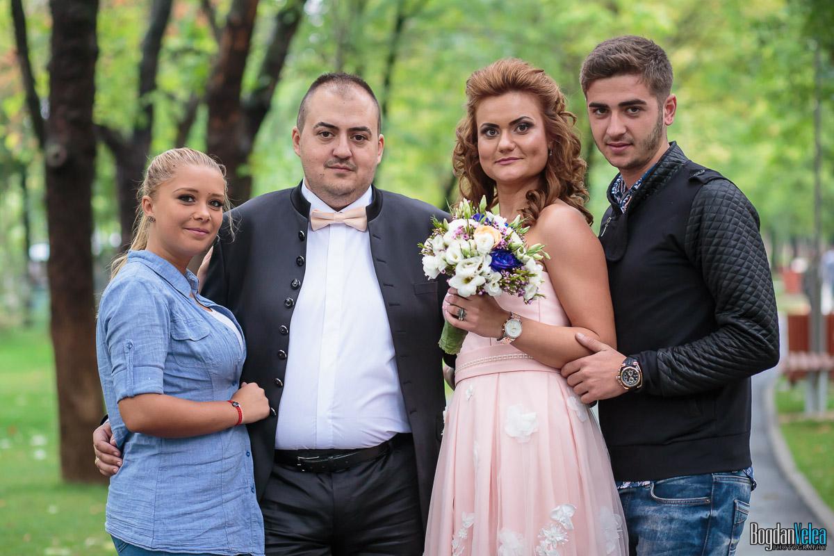 Cununie-Civila-Cristina-si-Andrei-41