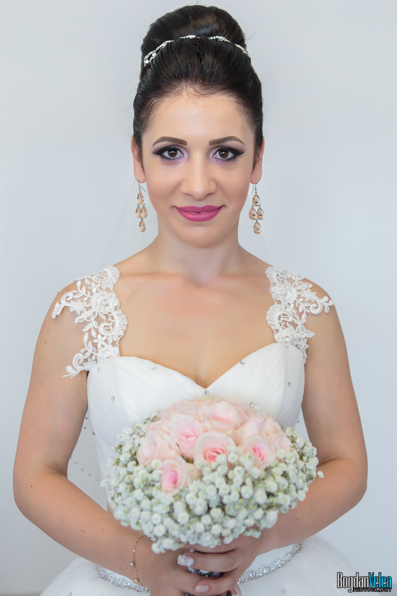 Nunta-Madalina-si-Florin-103