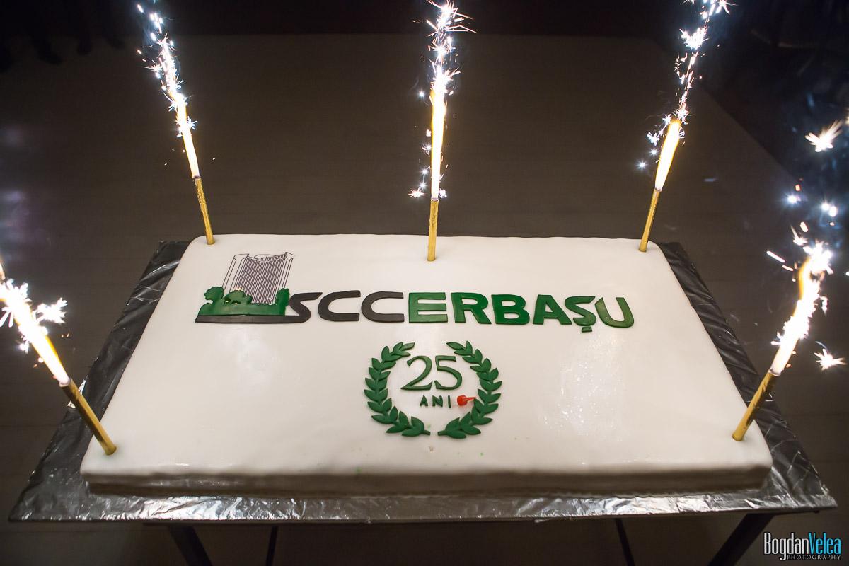 SCC-Erbasu-25-ani-066