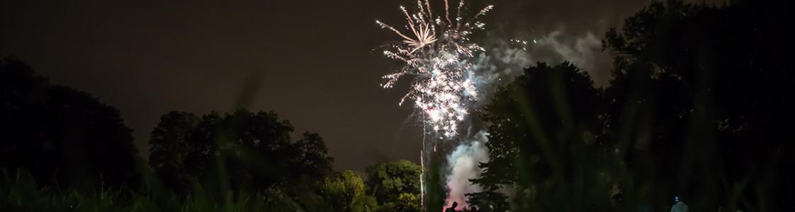 Petrecere aniversară Erbașu – 25 de ani