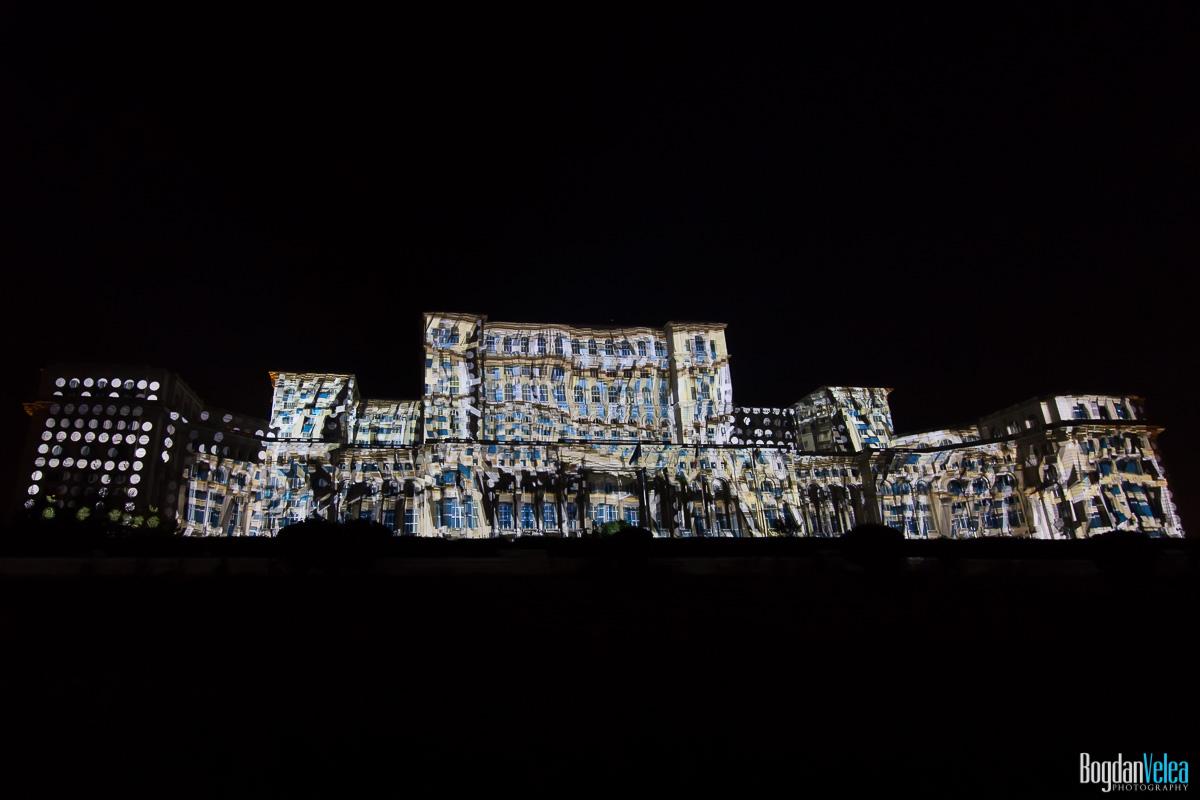 iMapp-Bucharest-2015-video-mapping-Casa-Poporului-043