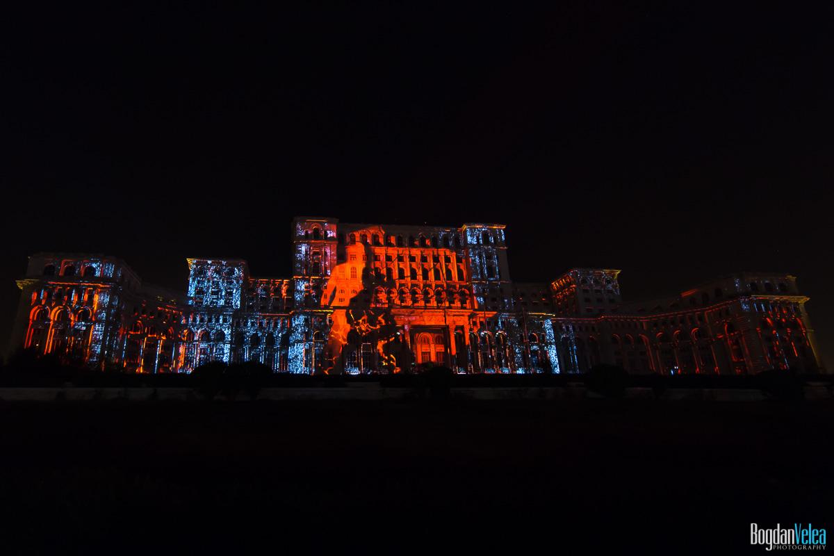 iMapp-Bucharest-2015-video-mapping-Casa-Poporului-062