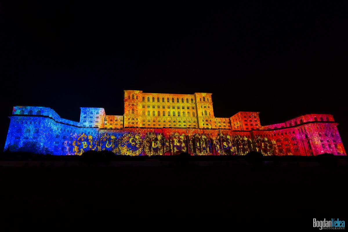 iMapp-Bucharest-2015-video-mapping-Casa-Poporului-107