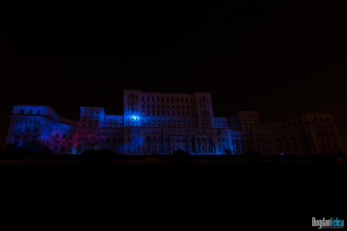 iMapp-Bucharest-2015-video-mapping-Casa-Poporului-111
