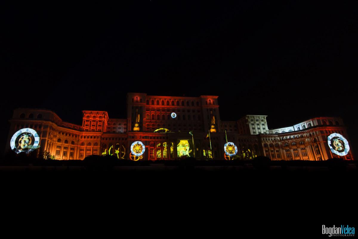 iMapp-Bucharest-2015-video-mapping-Casa-Poporului-117