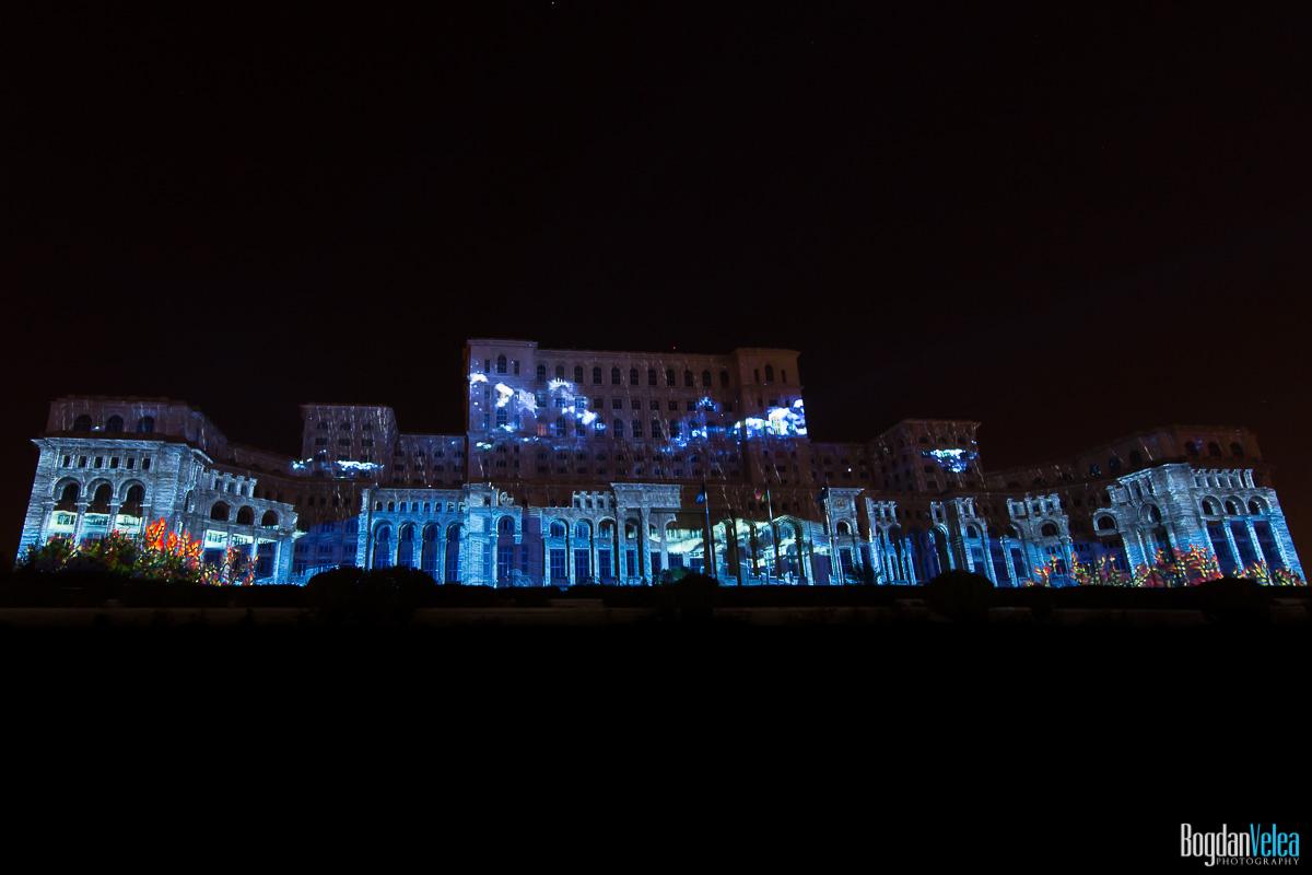 iMapp-Bucharest-2015-video-mapping-Casa-Poporului-119