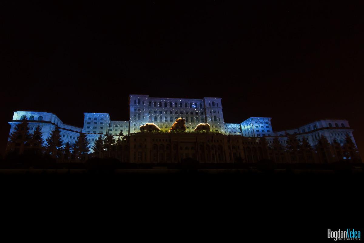 iMapp-Bucharest-2015-video-mapping-Casa-Poporului-129