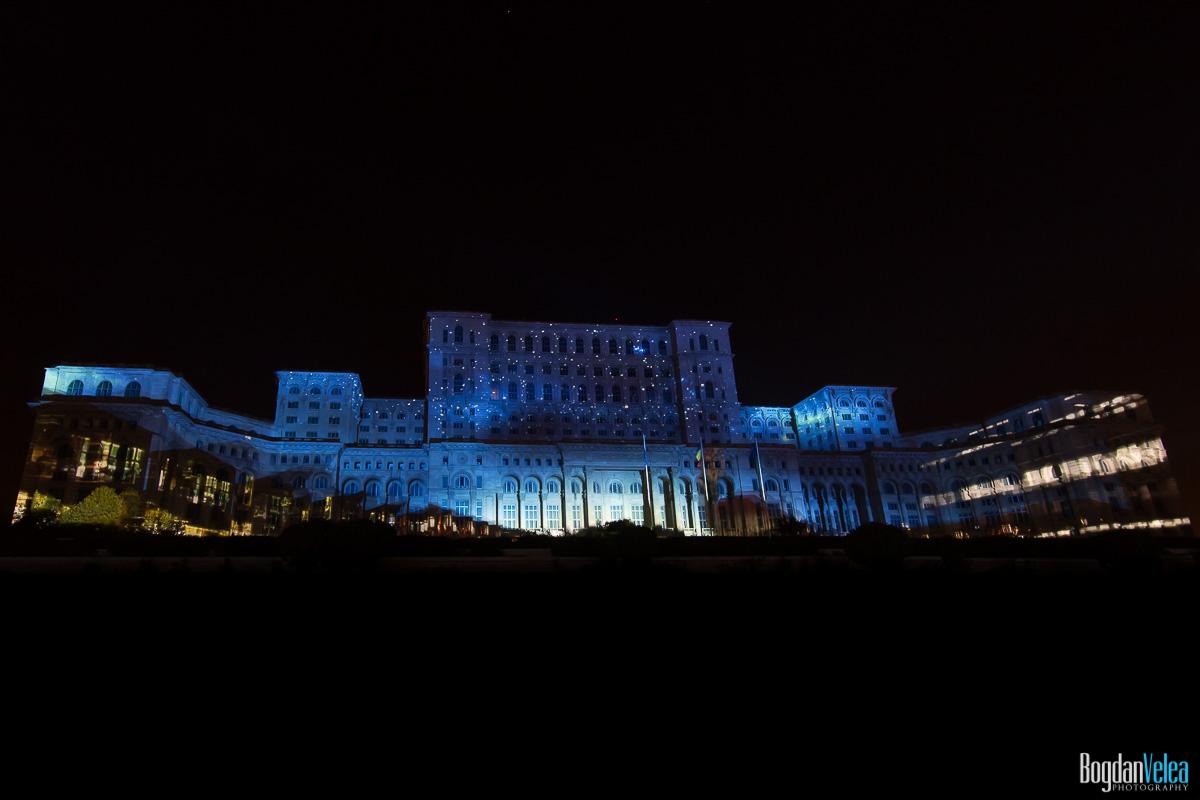 iMapp-Bucharest-2015-video-mapping-Casa-Poporului-132