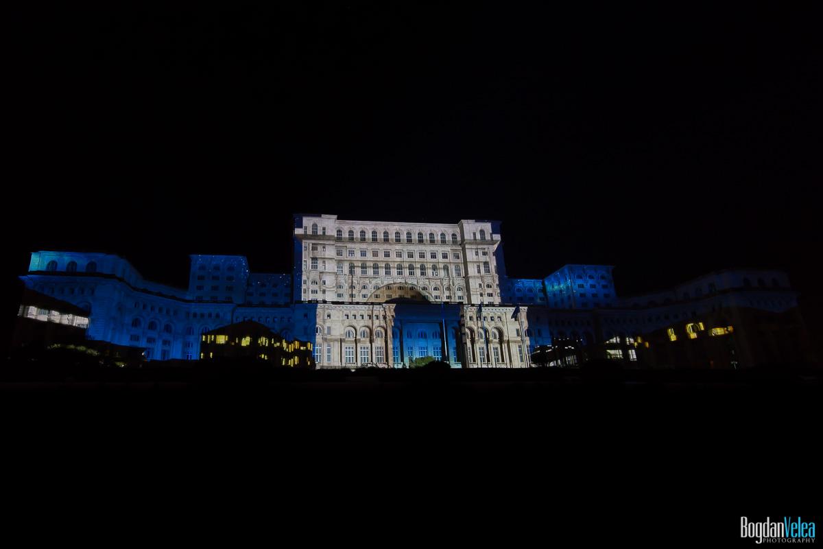 iMapp-Bucharest-2015-video-mapping-Casa-Poporului-133