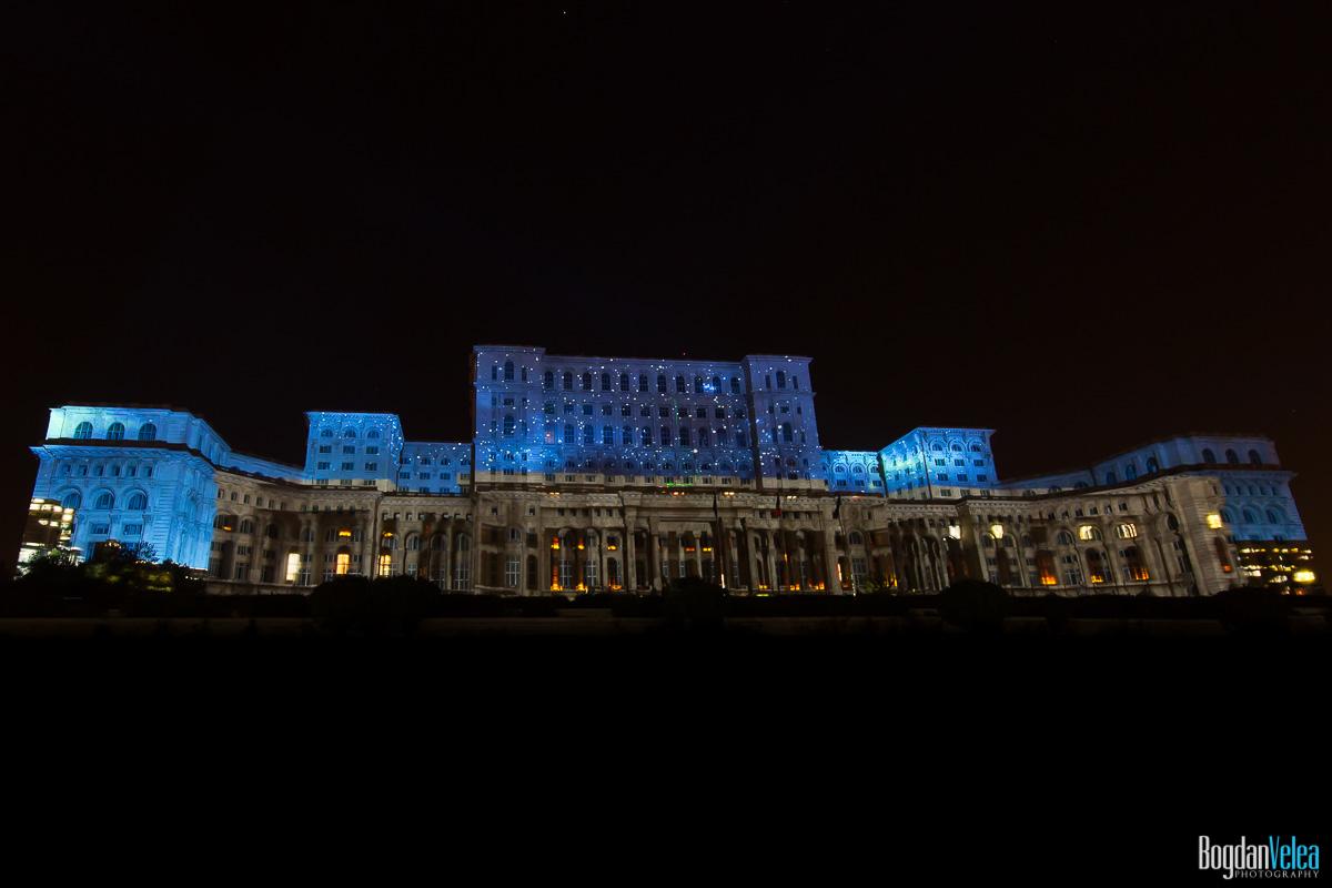iMapp-Bucharest-2015-video-mapping-Casa-Poporului-135