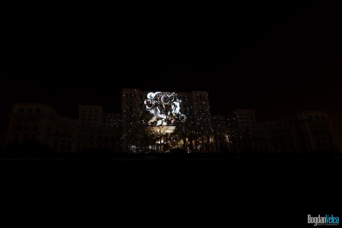 iMapp-Bucharest-2015-video-mapping-Casa-Poporului-141