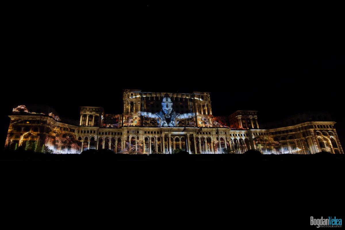 iMapp-Bucharest-2015-video-mapping-Casa-Poporului-148