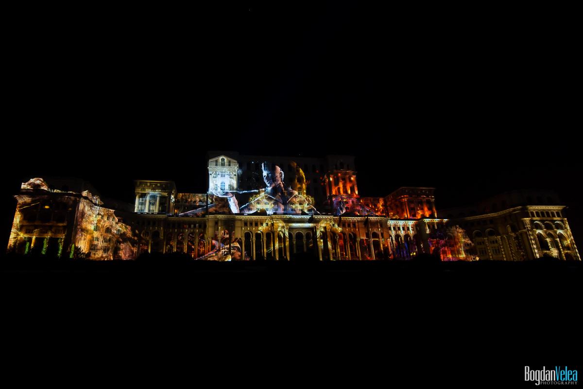 iMapp-Bucharest-2015-video-mapping-Casa-Poporului-151