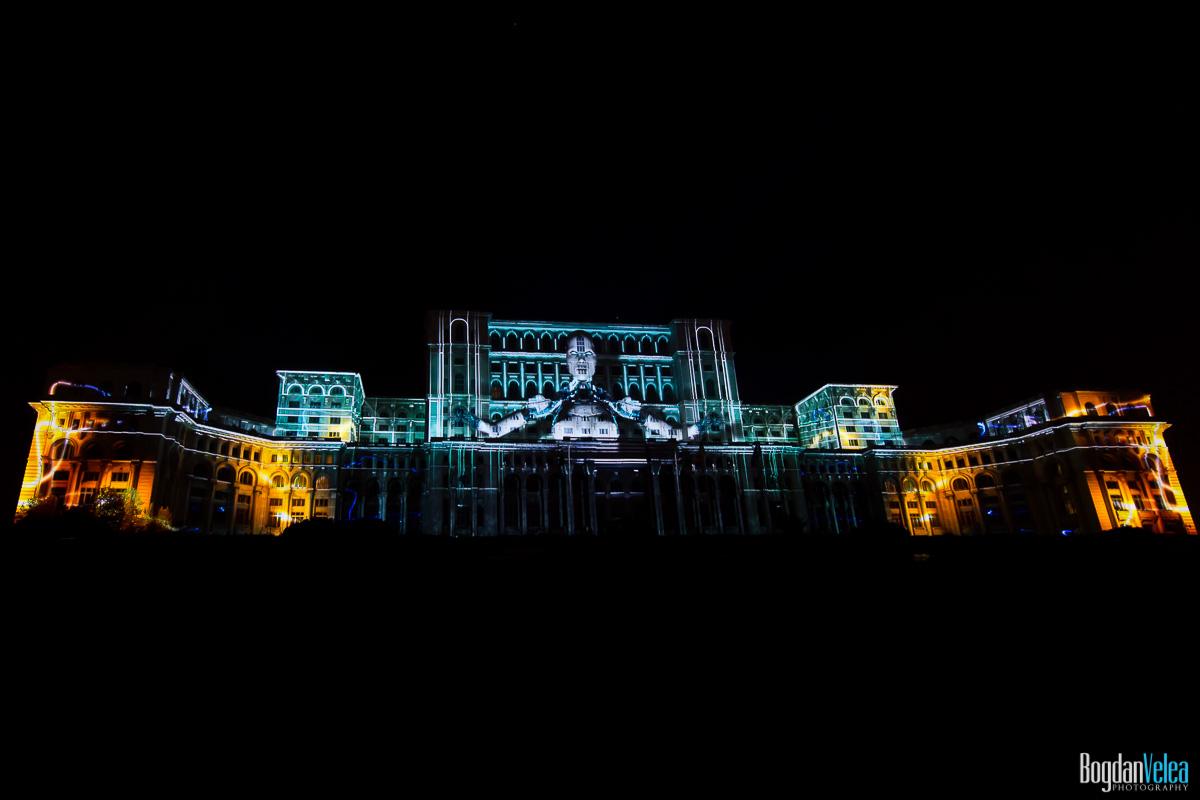 iMapp-Bucharest-2015-video-mapping-Casa-Poporului-156