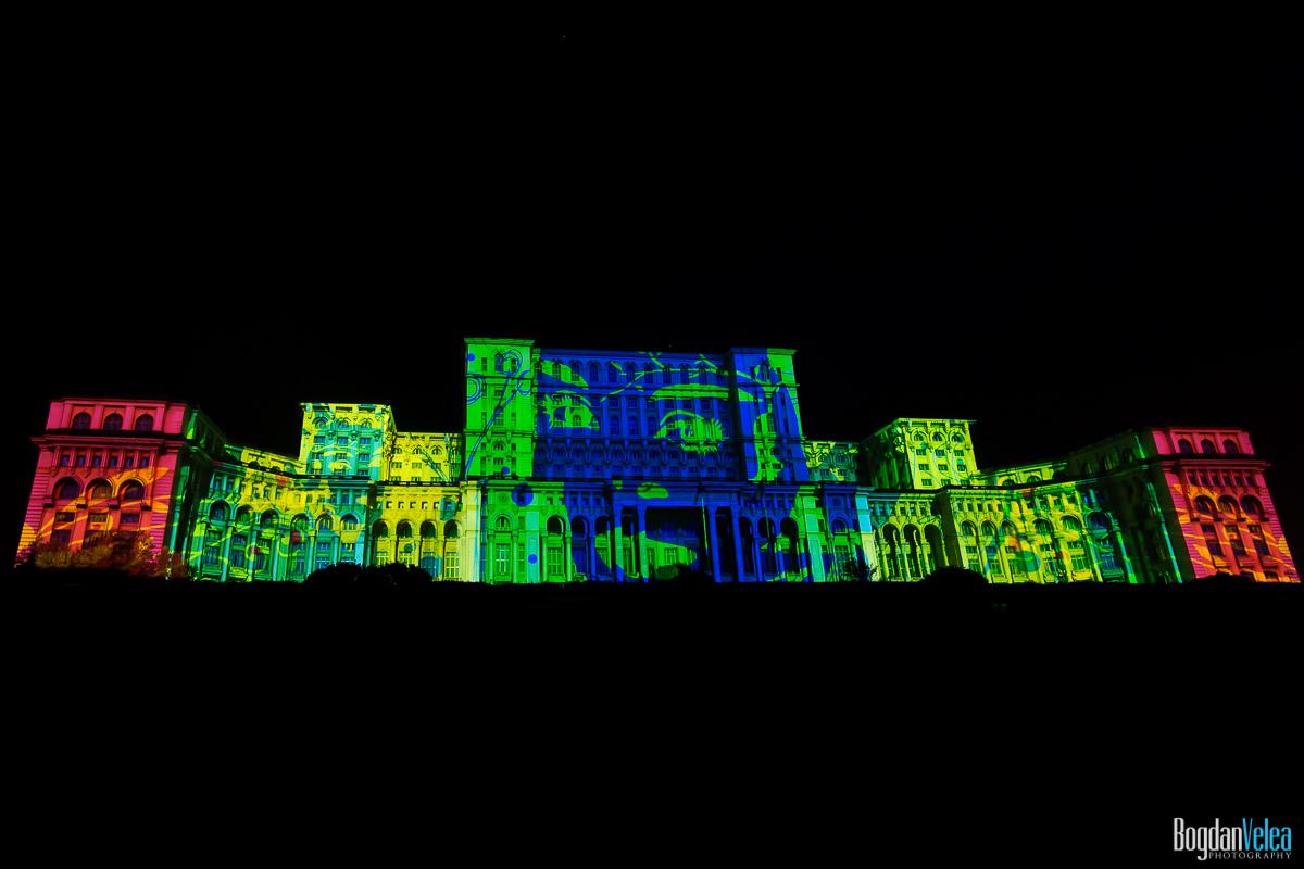 iMapp-Bucharest-2015-video-mapping-Casa-Poporului-160