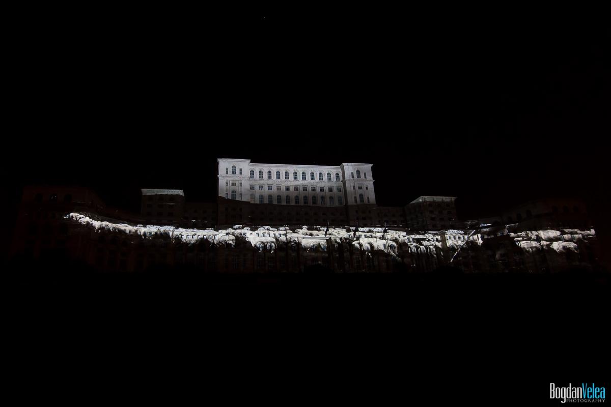 iMapp-Bucharest-2015-video-mapping-Casa-Poporului-162