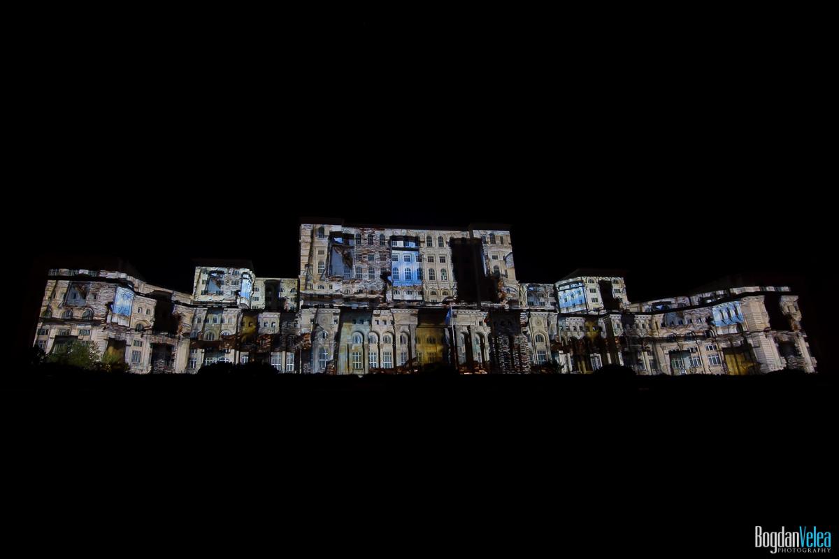 iMapp-Bucharest-2015-video-mapping-Casa-Poporului-163