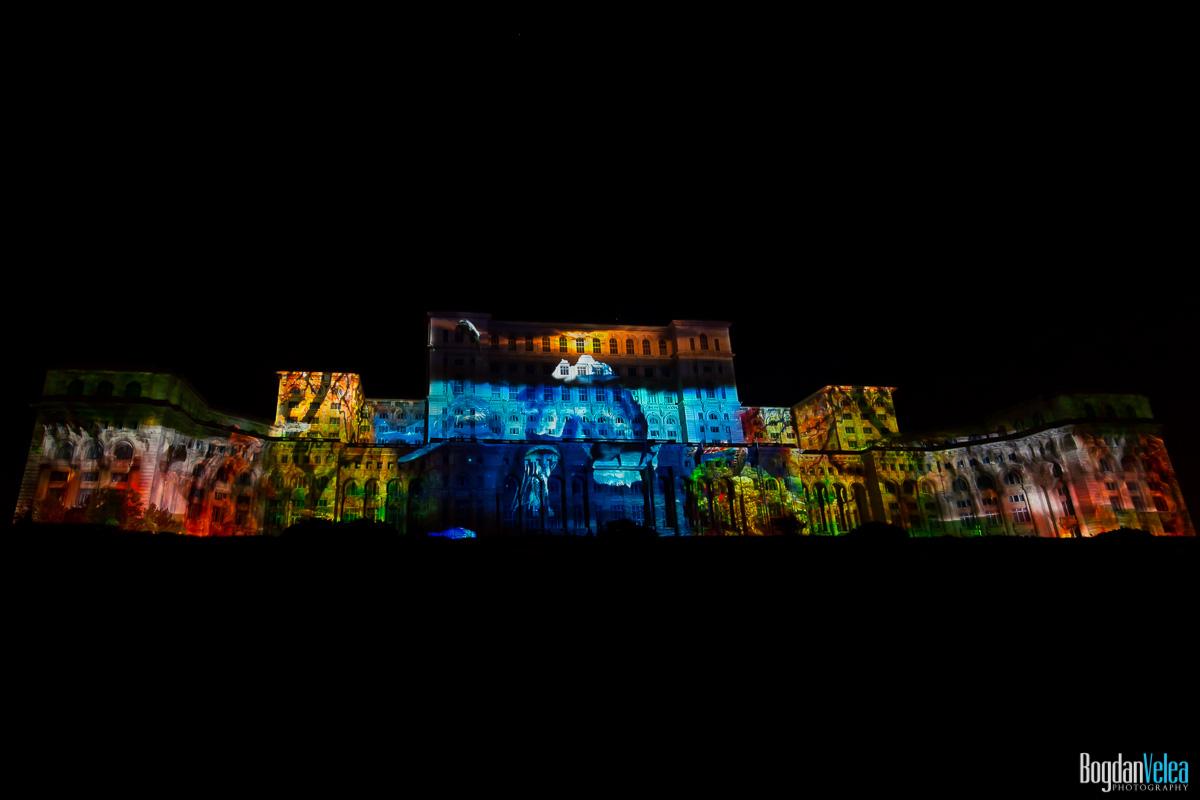 iMapp-Bucharest-2015-video-mapping-Casa-Poporului-164