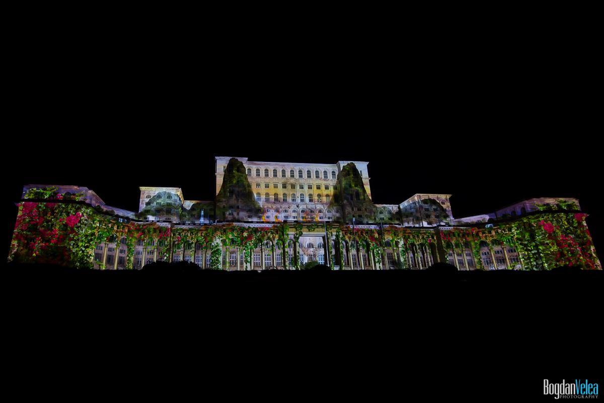 iMapp-Bucharest-2015-video-mapping-Casa-Poporului-166