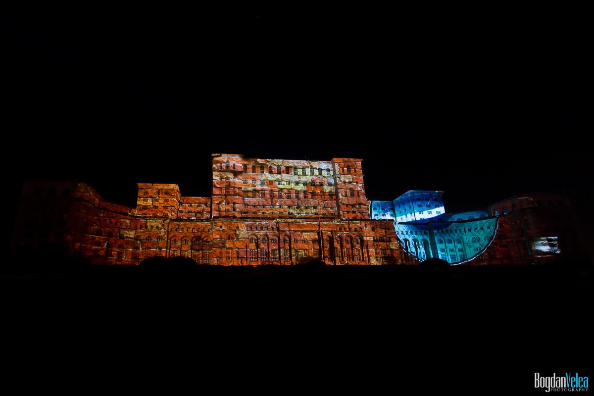 iMapp-Bucharest-2015-video-mapping-Casa-Poporului-167