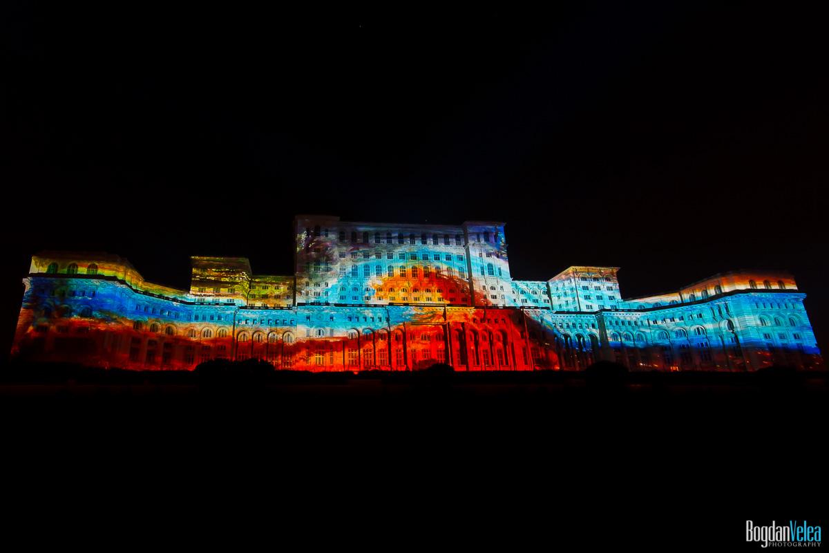 iMapp-Bucharest-2015-video-mapping-Casa-Poporului-178