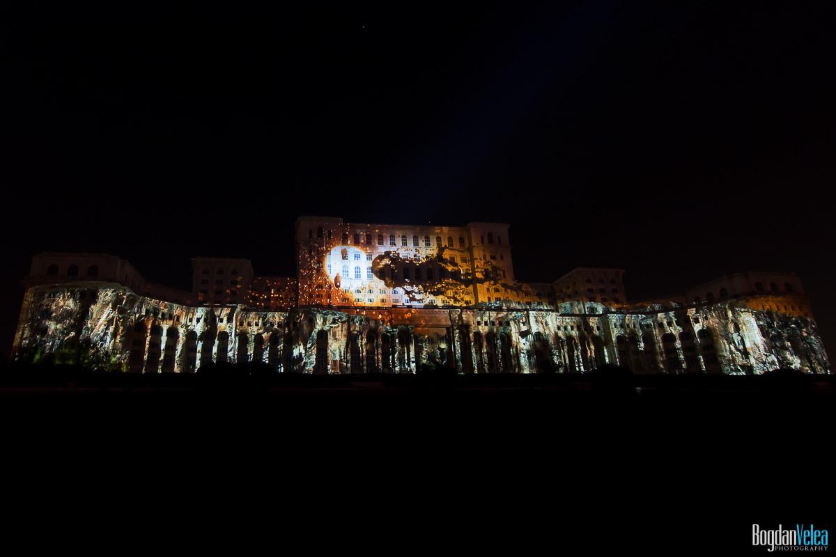 iMapp-Bucharest-2015-video-mapping-Casa-Poporului-180