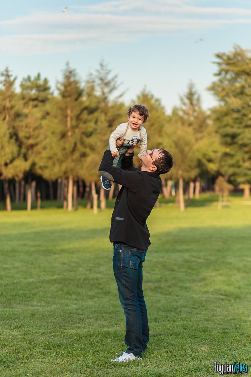 Sedinta-foto-de-familie-Amir-Andrei-1-an-06