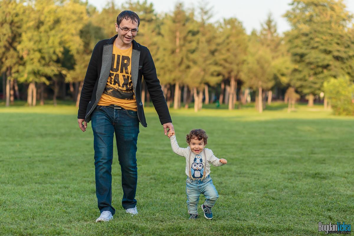 Sedinta-foto-de-familie-Amir-Andrei-1-an-10