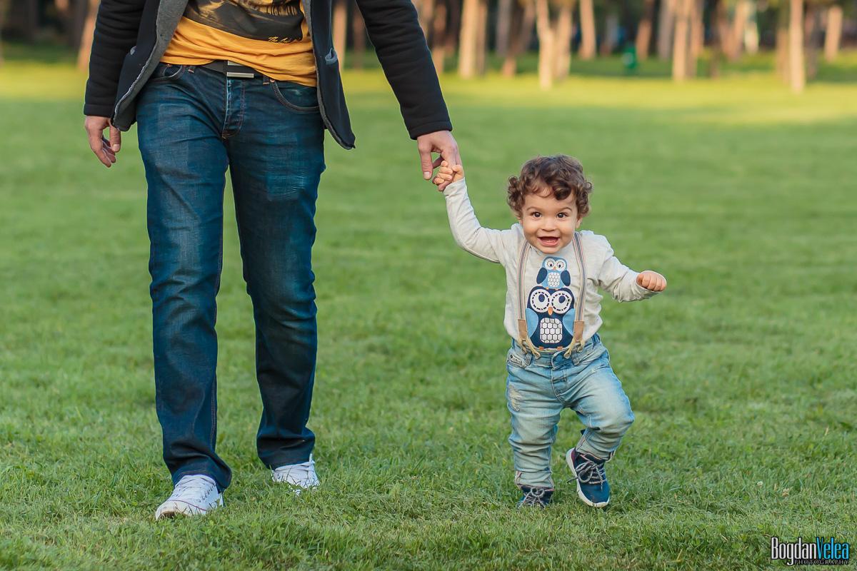 Sedinta-foto-de-familie-Amir-Andrei-1-an-11