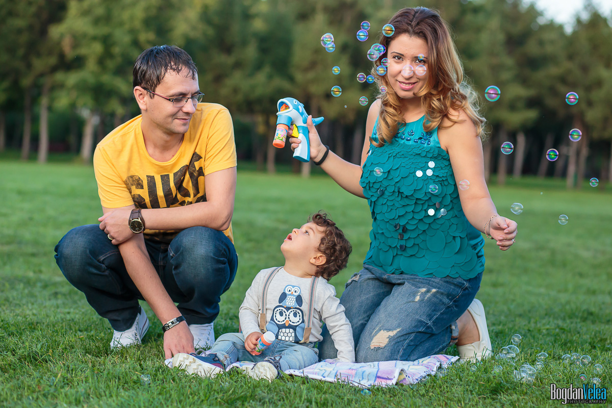Sedinta-foto-de-familie-Amir-Andrei-1-an-13