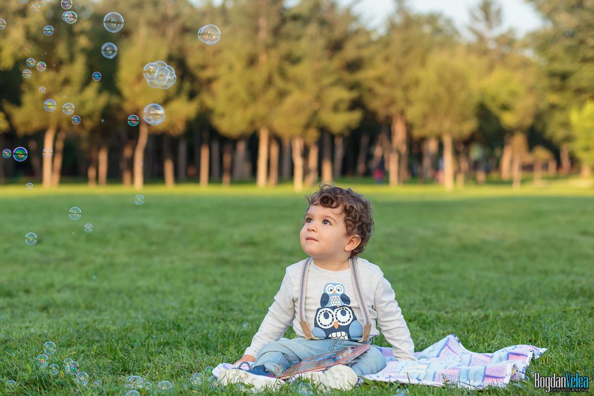 Sedinta-foto-de-familie-Amir-Andrei-1-an-18