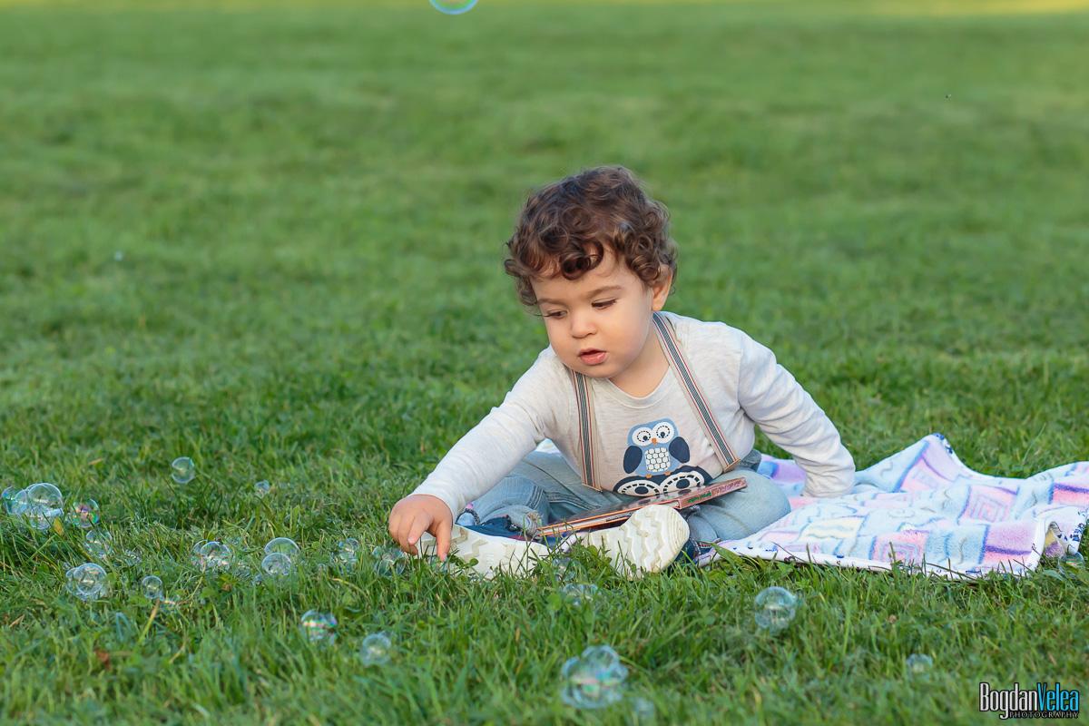 Sedinta-foto-de-familie-Amir-Andrei-1-an-20