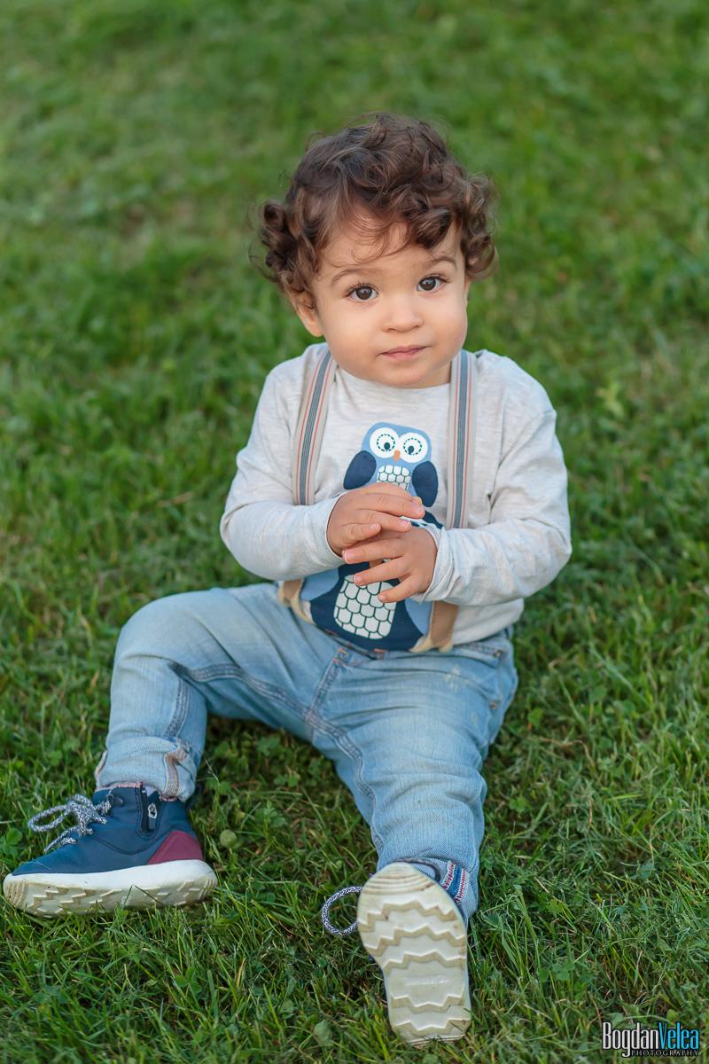 Sedinta-foto-de-familie-Amir-Andrei-1-an-35