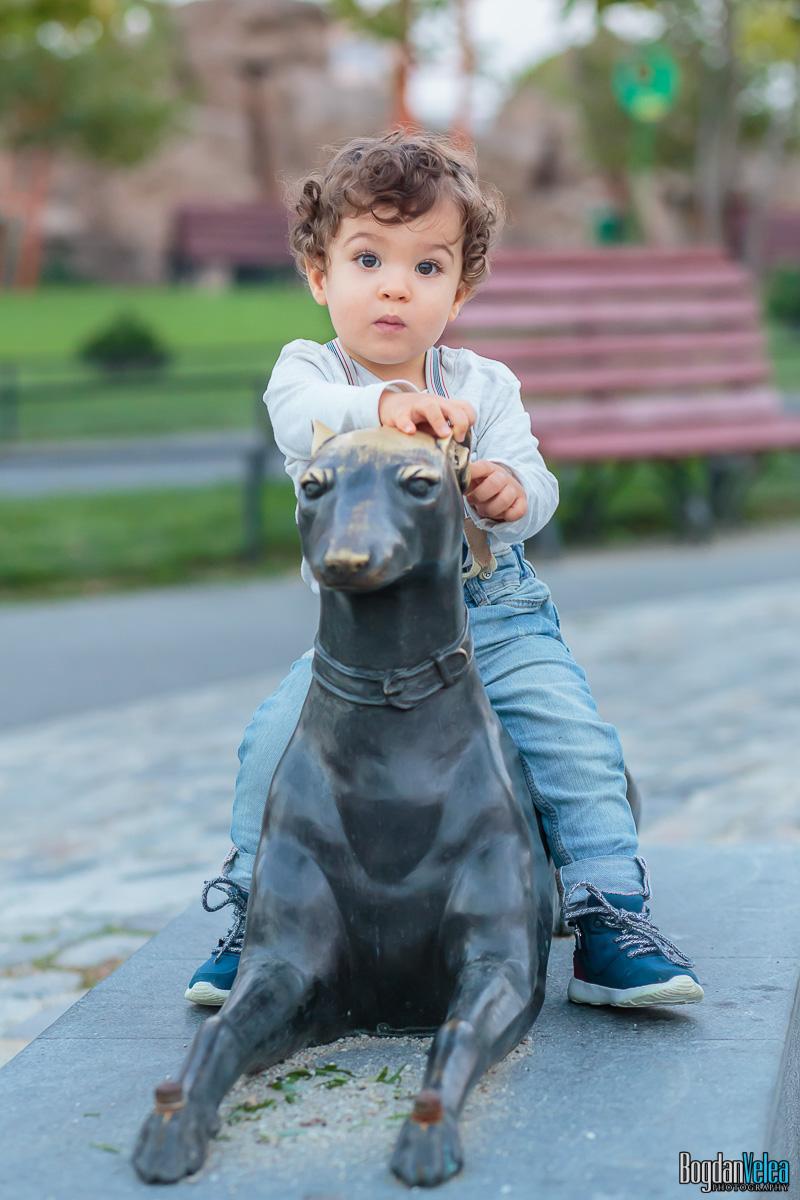 Sedinta-foto-de-familie-Amir-Andrei-1-an-46