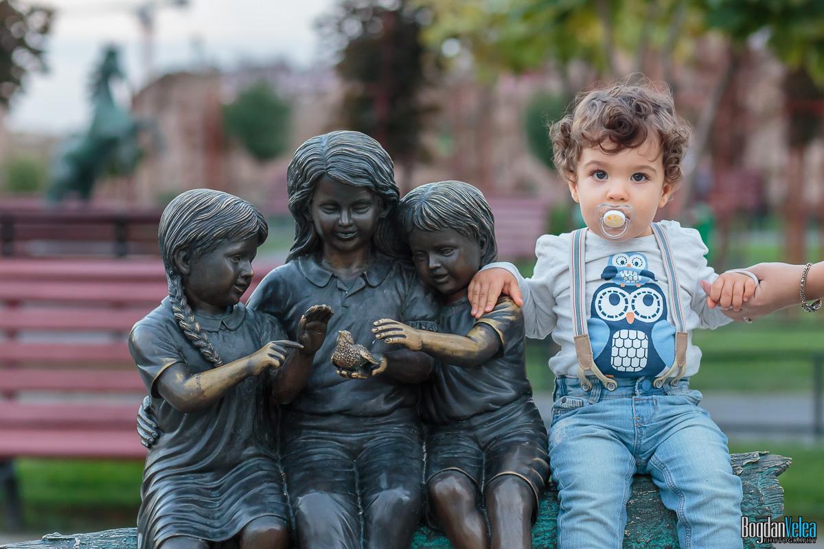 Sedinta-foto-de-familie-Amir-Andrei-1-an-48
