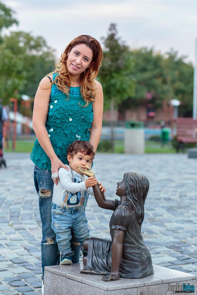 Sedinta-foto-de-familie-Amir-Andrei-1-an-50