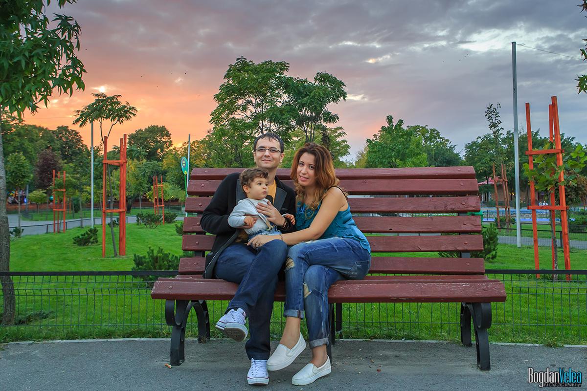 Sedinta-foto-de-familie-Amir-Andrei-1-an-53