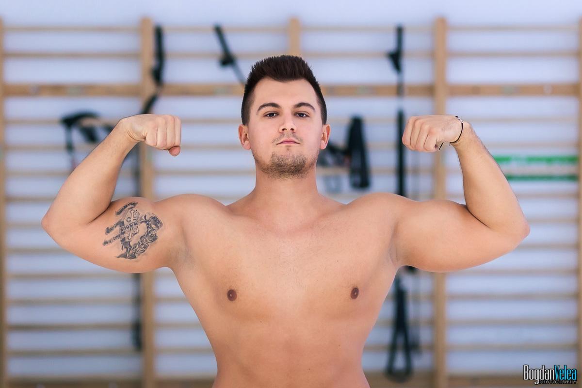 Ionut-Tudor-personal-trainer-05