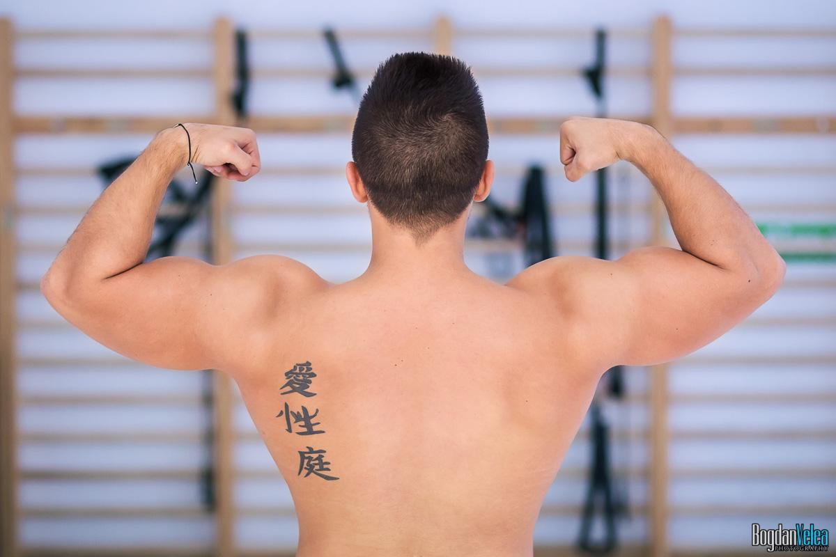 Ionut-Tudor-personal-trainer-06