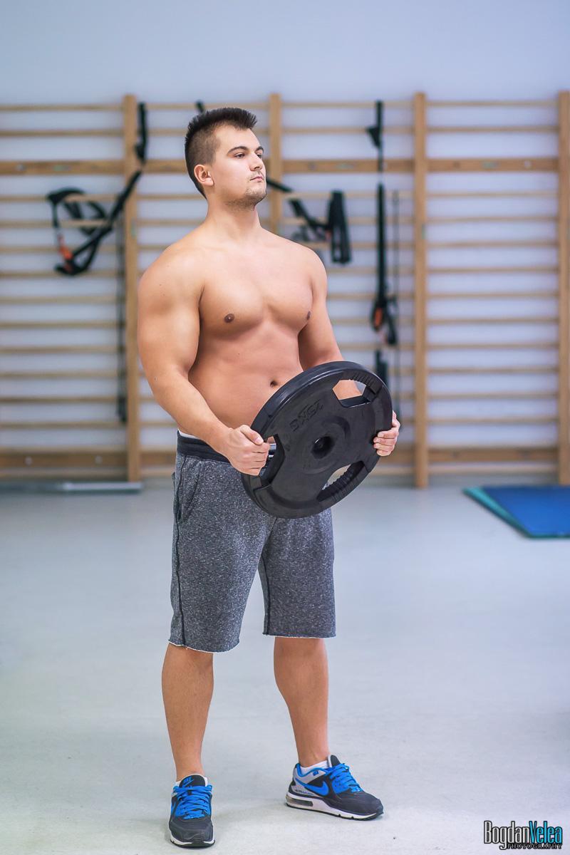 Ionut-Tudor-personal-trainer-09