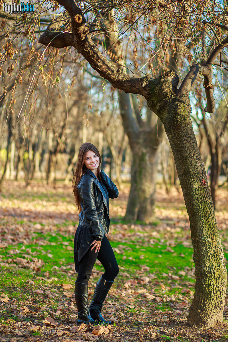 Sedinta-foto-18-ani-Majorat-Ana-Maria-02