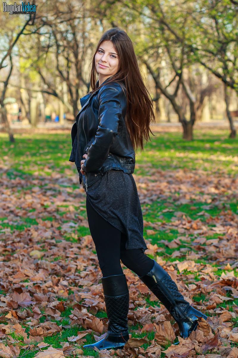 Sedinta-foto-18-ani-Majorat-Ana-Maria-04