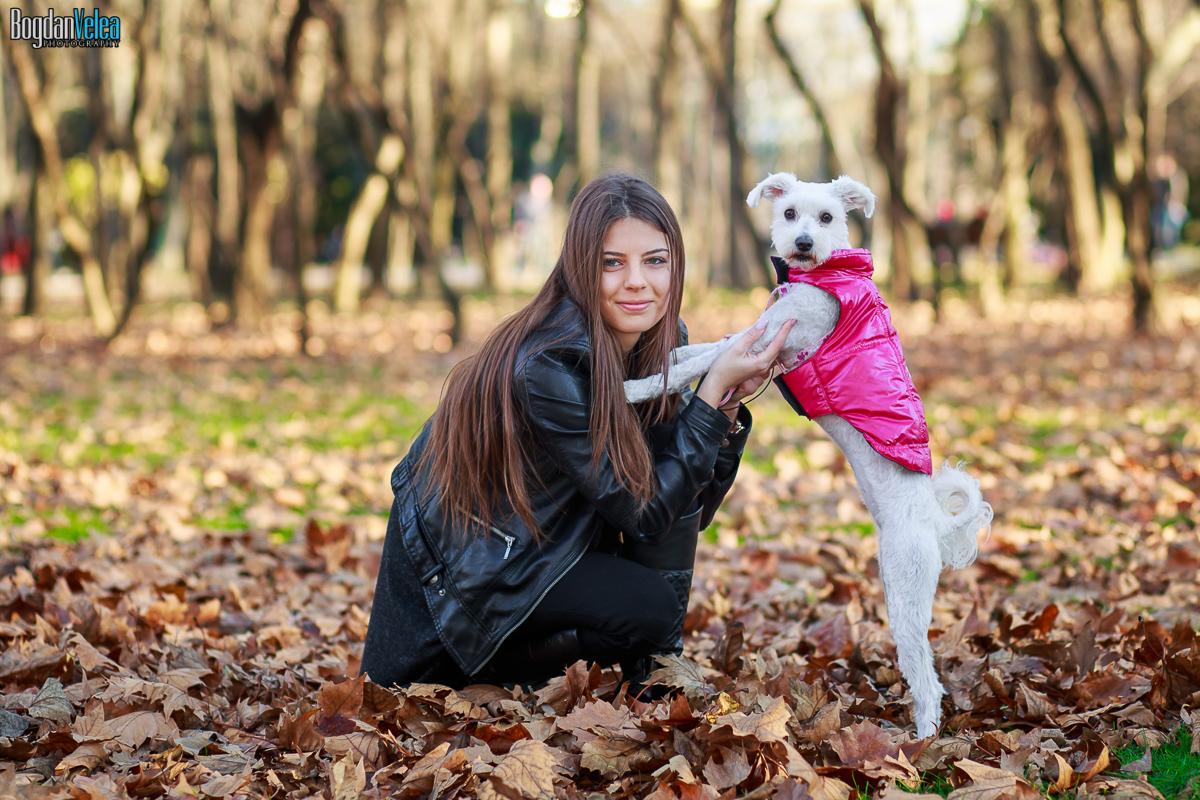 Sedinta-foto-18-ani-Majorat-Ana-Maria-09