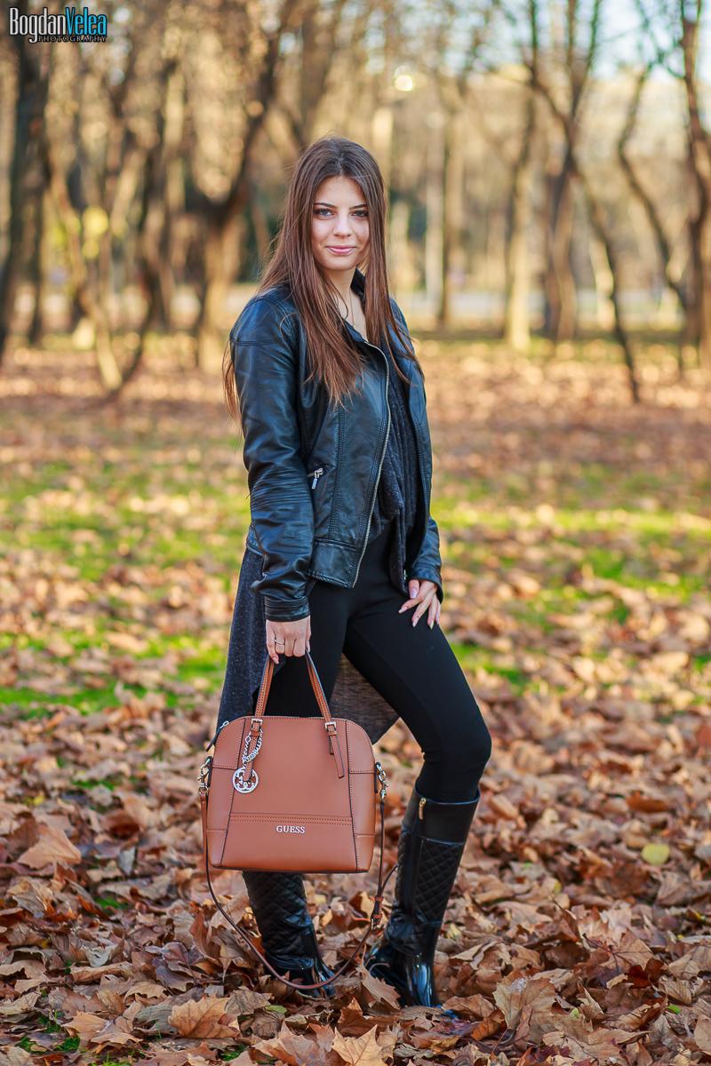 Sedinta-foto-18-ani-Majorat-Ana-Maria-12