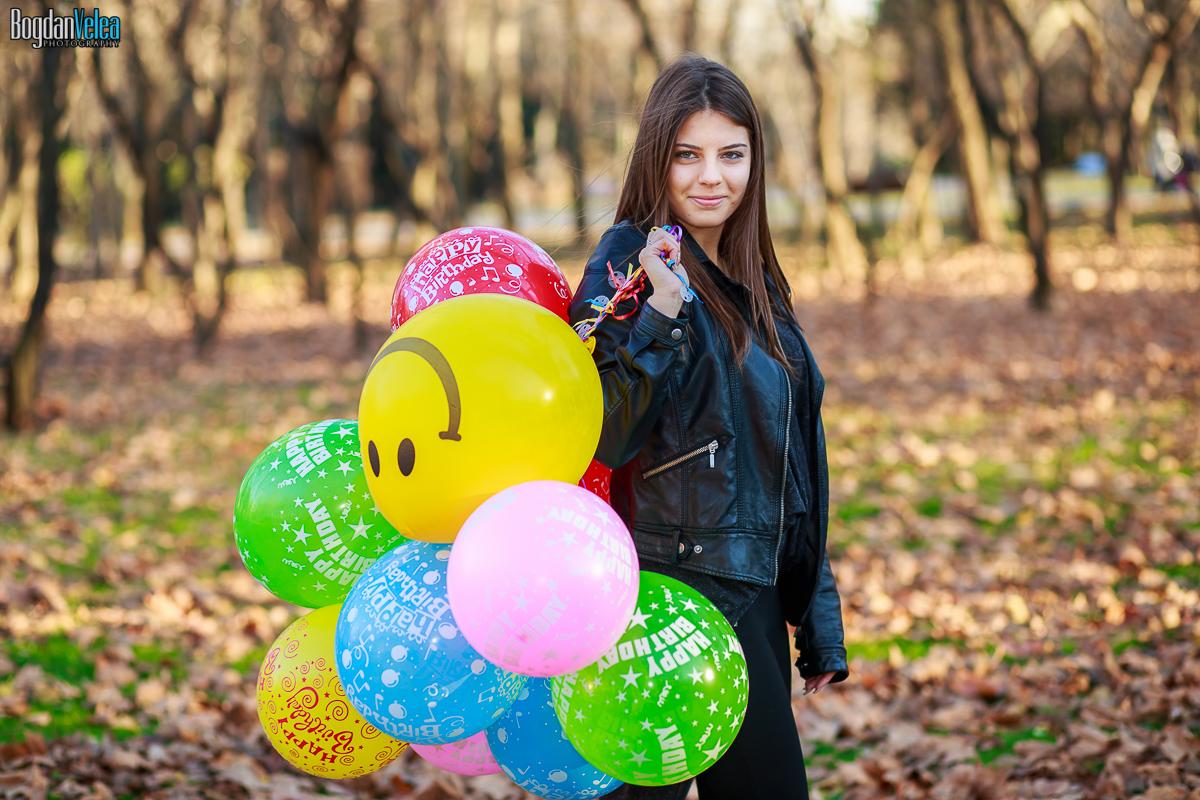 Sedinta-foto-18-ani-Majorat-Ana-Maria-14