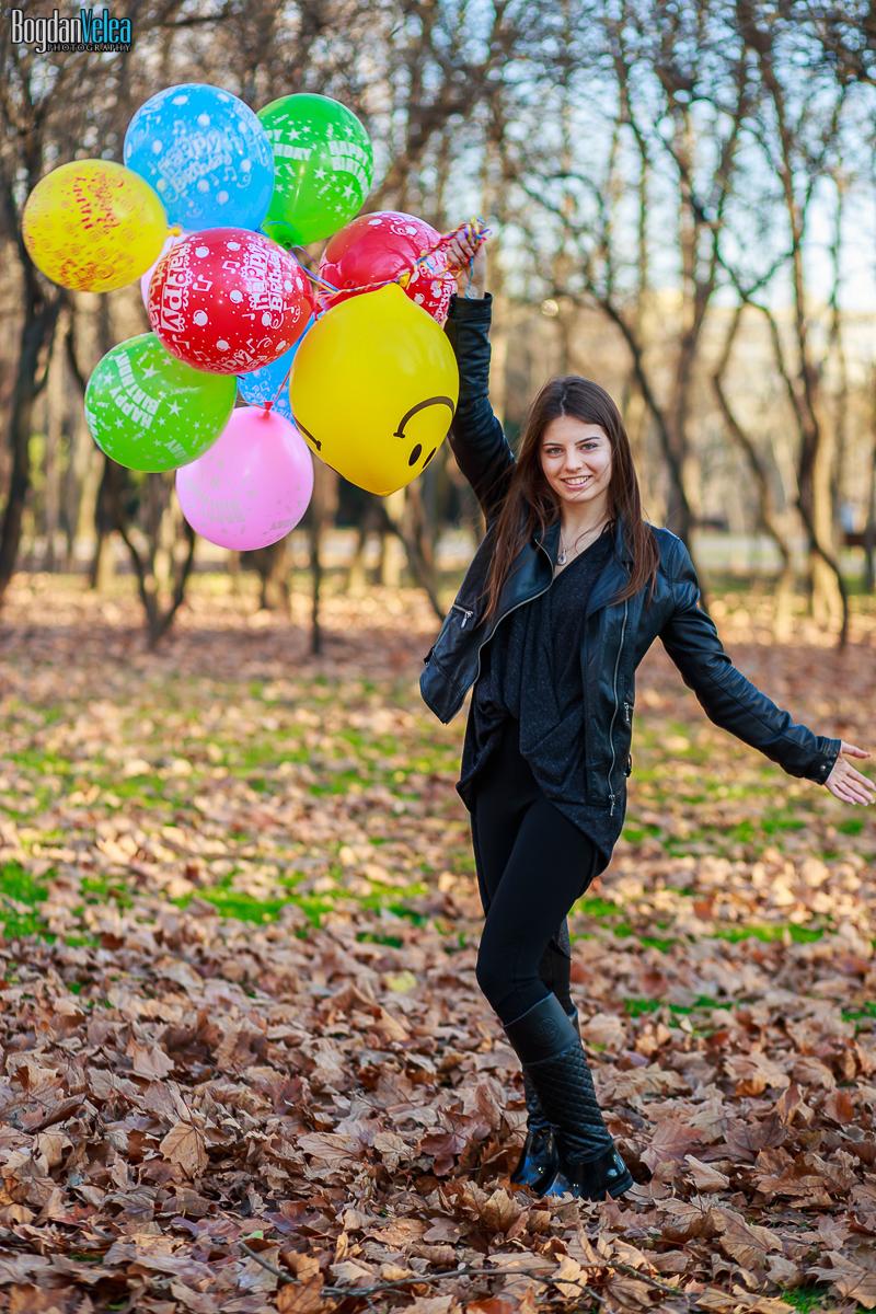 Sedinta-foto-18-ani-Majorat-Ana-Maria-16